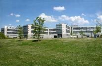 Logo des Institutes für Theoretische Physik Göttingen